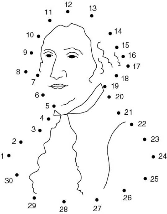 76 best images about Dot to Dot . . . . . . . . . on