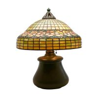 456 best images about I Like Lamps on Pinterest | Tiffany ...