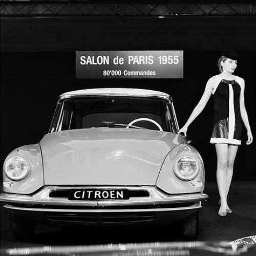109 best images about Grandir a Paris  Salon de lAuto  Car show on Pinterest  Cars Shows in