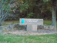 Ferne Clyffe State Park | Southern Illinois!!! | Pinterest ...