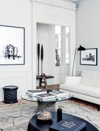 25+ Best Ideas about Modern French Interiors on Pinterest ...