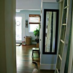 Kitchen Door Hardware Stainless Sink 17 Best Images About Diy - Library Ladders On Pinterest ...