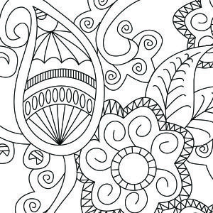 47 best Free hand embroidery patterns from designers
