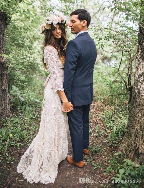 25 best ideas about Mini wedding dresses on Pinterest  Weeding dresses Pretty wedding dresses