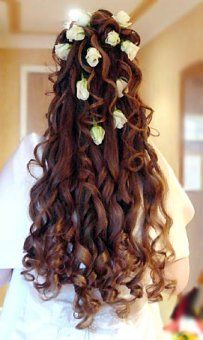 32 Best Images About Today's Hair Style On Pinterest The Sweet