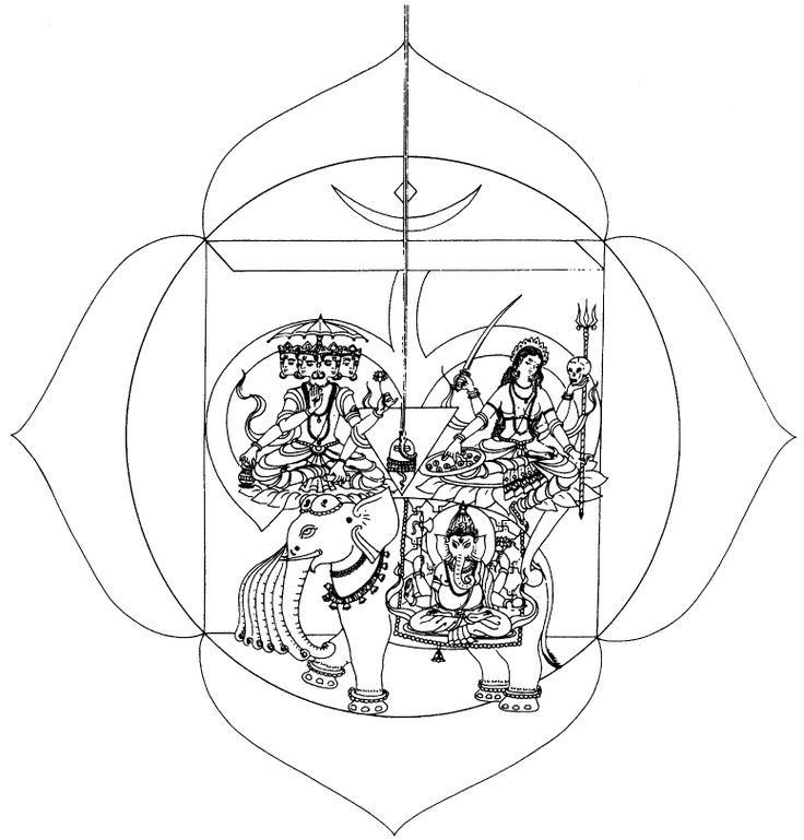 Plexus Wheel