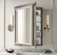25+ best ideas about Bathroom medicine cabinet on ...