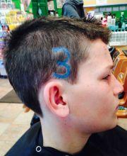 kidsnips haircuts