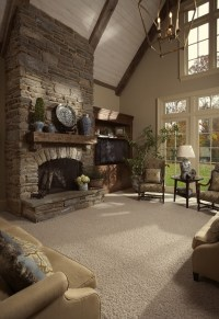 49 best images about Abbey Carpet and Floor: Luxury ...