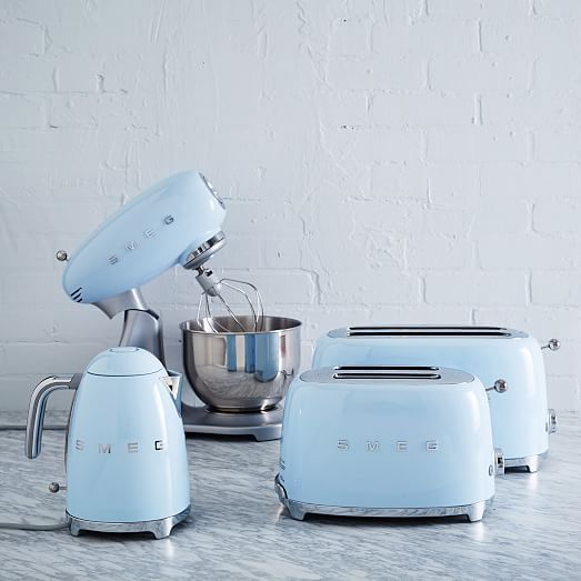 25 best ideas about Retro Kitchen Appliances on Pinterest