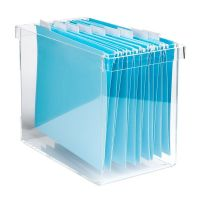 1000+ ideas about Desktop File Organizer on Pinterest