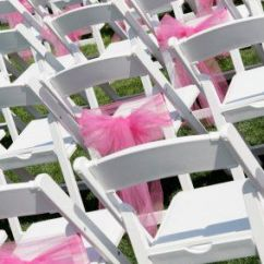 Hire Chair Covers Glasgow Vaughn Tufted Slipper 25+ Best Ideas About Bows On Pinterest | Wedding Bows, Sashes And Blue ...