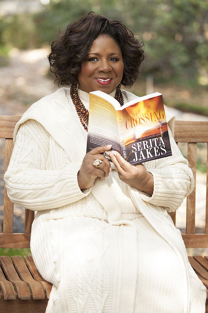 24 Best Images About TDJAKES Amp SERITA JAKES On