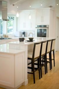 17 Best images about Kitchen Island Seating on Pinterest ...
