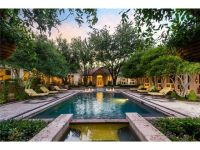 17 Best images about Million Dollar Homes in Collin County ...