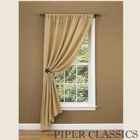 53 Best Images About Curtains On Pinterest Curtain Rods Window