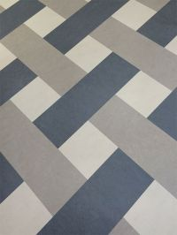 25+ best ideas about Linoleum flooring on Pinterest ...
