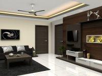 Simple False Ceiling Designs For Kitchen | Ceiling Designs ...