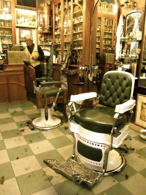 wholesale barber chairs workpro office chair 147 best images about old shops/chairs/scissors, brushes on pinterest | antiques, ...
