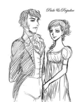 17 Best ideas about Pride And Prejudice on Pinterest
