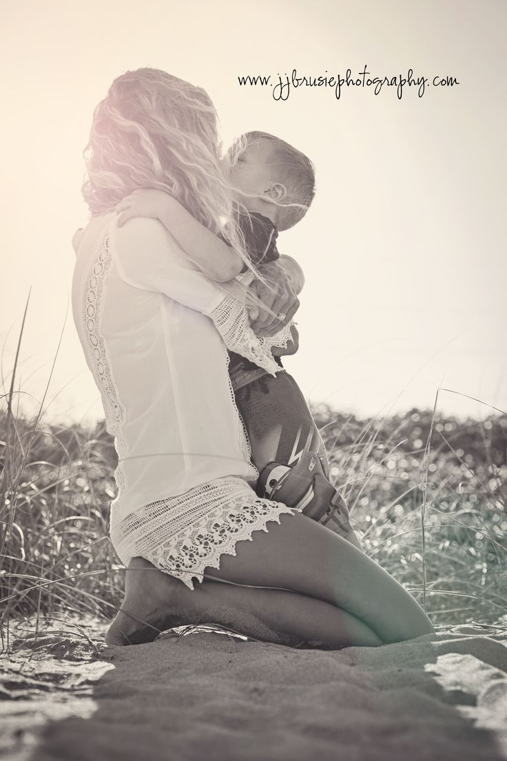87 best images about Mom  son photo shoot ideas on
