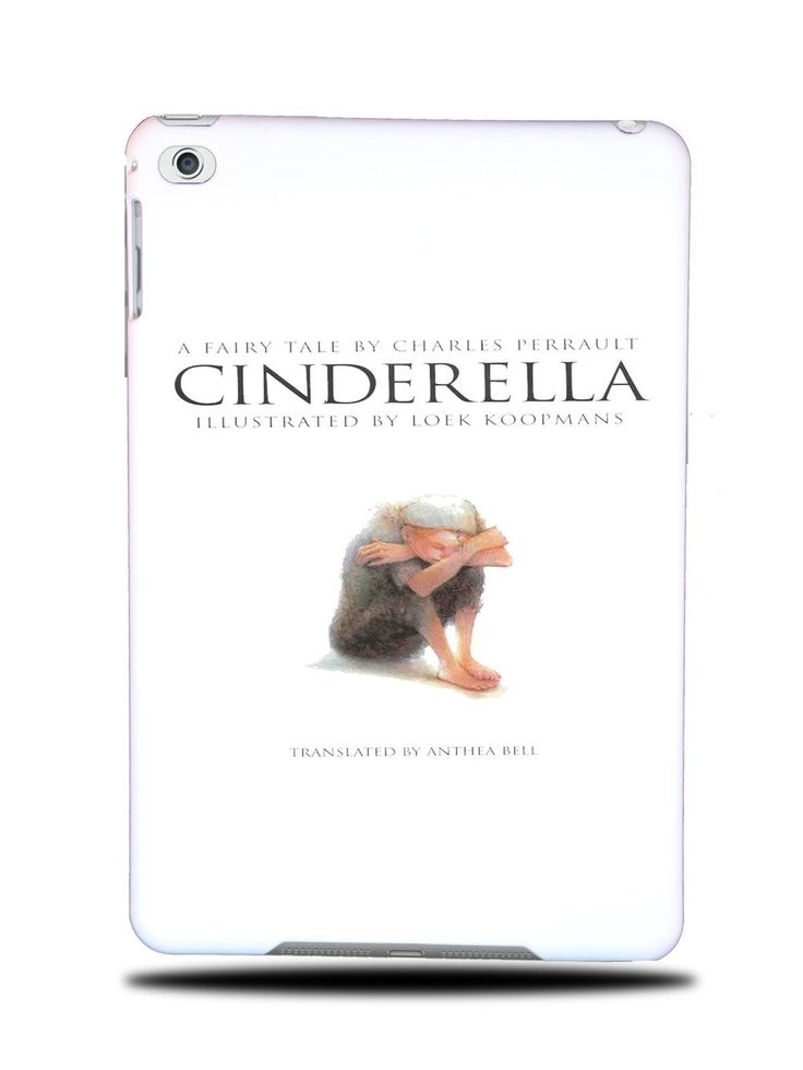 17 Best ideas about Cinderella Sketch on Pinterest