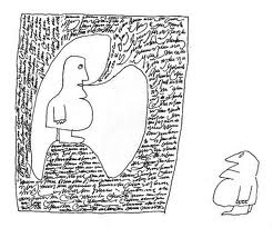 17 Best images about Saul Steinberg on Pinterest