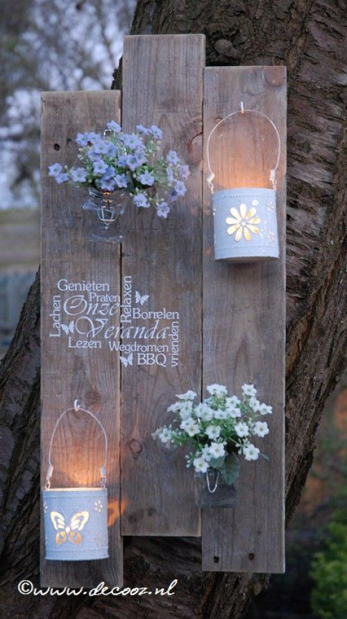 598 Best Images About Garten Terrasse Platten Deko Etc On