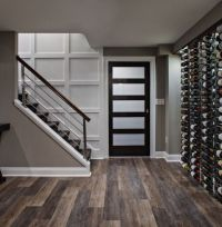25+ best ideas about Basement makeover on Pinterest ...