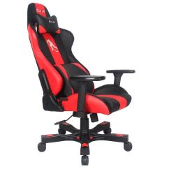 Walmart Game Chairs X Rocker Office Tulsa 17 Best Ideas About Gaming Chair On Pinterest | Gaming, Room And Boys