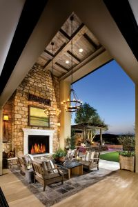 25+ best ideas about Toll brothers on Pinterest | Luxury ...
