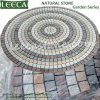 17 Best images about Pavers for driveways on Pinterest ...