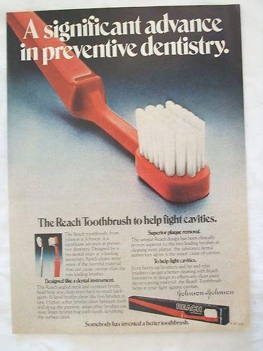 17 Best images about Dental Hygiene on Pinterest  Dental hygienist Dental hygiene school and