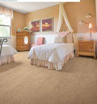 Cork Deco flooring collection - Cork flooring bedroom ...