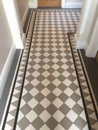 Best 25+ Tiled hallway ideas on Pinterest