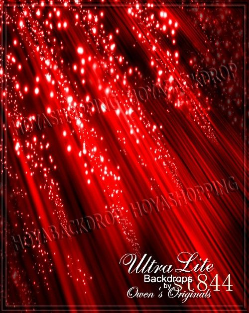 Photography Backdrops Red Carpet Party Scenic Photo By