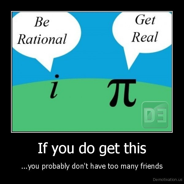 44 best ideas about Math on Pinterest Math i Too funny