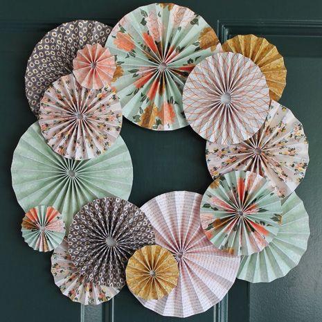 25+ best ideas about Scrapbook paper crafts on Pinterest