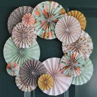 25+ best ideas about Scrapbook paper crafts on Pinterest ...