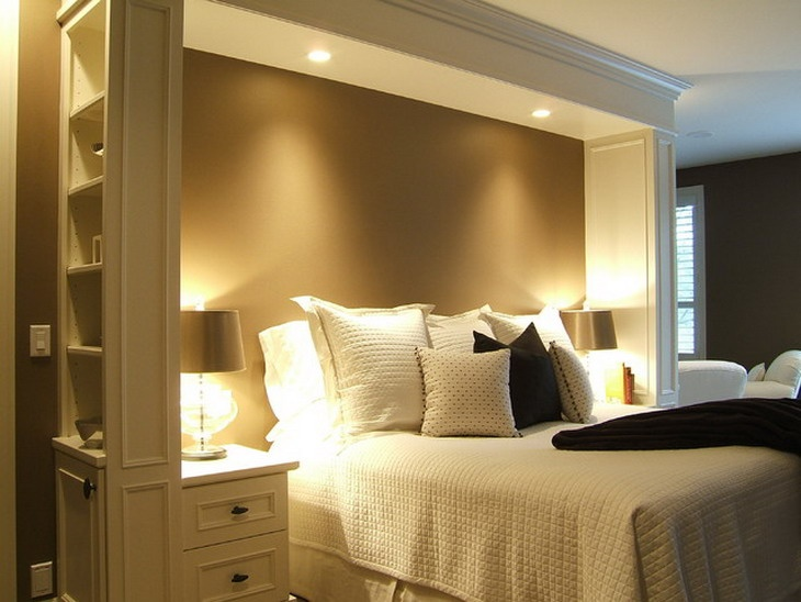 72 Best Images About Bedrooms And The Art Of The Beautiful