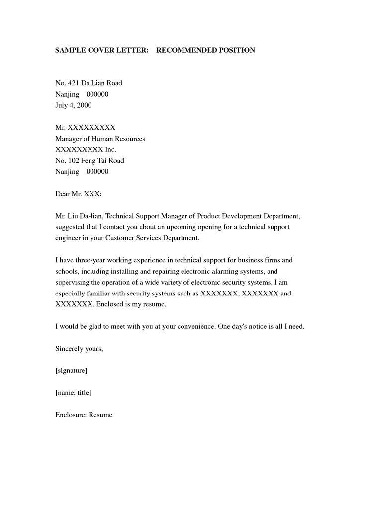 Letter Sample For Odesk JobCover Letter Samples For Jobs