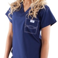 17+ best images about Scrubs Are Basically Pajamas. on ...