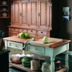 Free Standing Kitchen Sink Cabinet Pull Outs 17 Best Images About Island On Pinterest | New ...