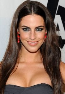 Jessica Lowndes Plastic Surgery Before and After  httpwwwcelebsurgeriescomjessicalowndes