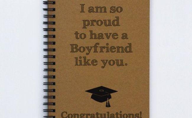 25 Best Ideas About Boyfriend Graduation Gift On
