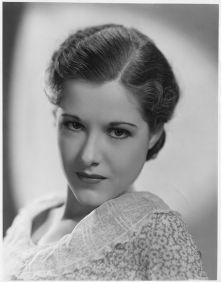 Image result for dorothy wilson 1932