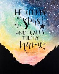 17 Best ideas about Christian Wall Art on Pinterest ...