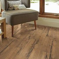 17 Best images about Rustic Wood Look Tile Flooring on ...