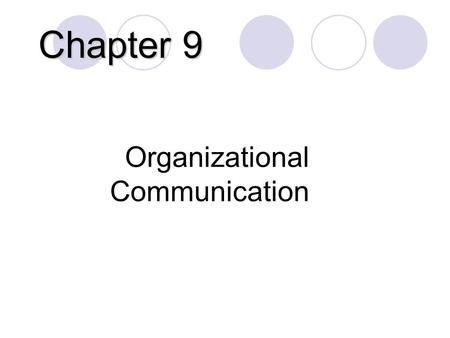1000+ ideas about Organizational Communication on