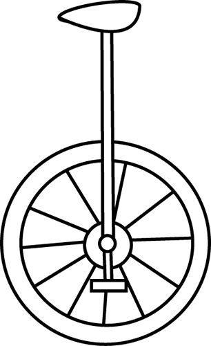 1455 best images about Desenhos para colorir on Pinterest